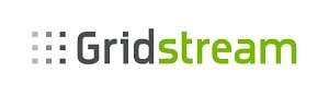 Gridstream GWA - Meeting German standards