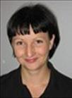 Kati Pesola