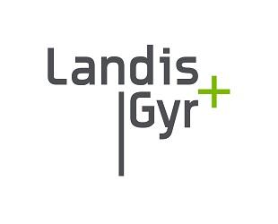 Landis+Gyr Finland