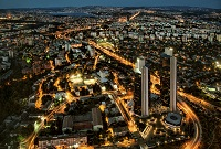 453230219_Istanbul_by_night