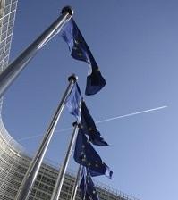 Kohti vahvaa eurooppalaista energiaunionia