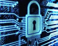 gridstream_solution_security_presentation