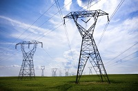 electricity_pylons_landisgyr