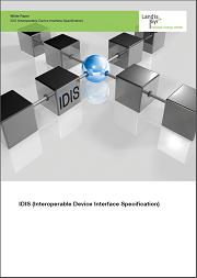 Interoperable Device Interface Specification (IDIS)