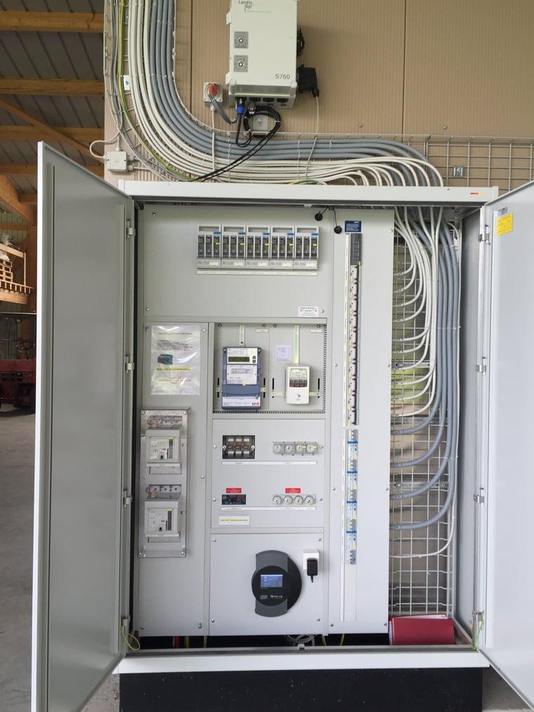 AEW-smart-grid-project-landis-gyr-3.jpg