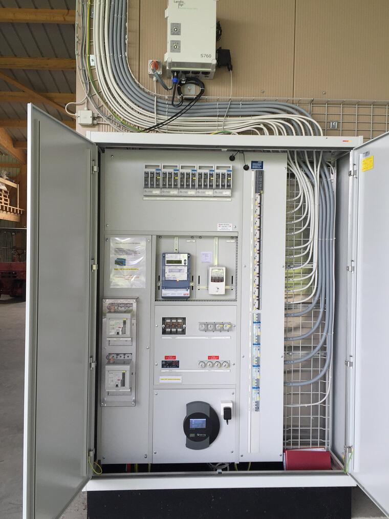 AEW-smart-grid-project-landis-gyr-3.jpg