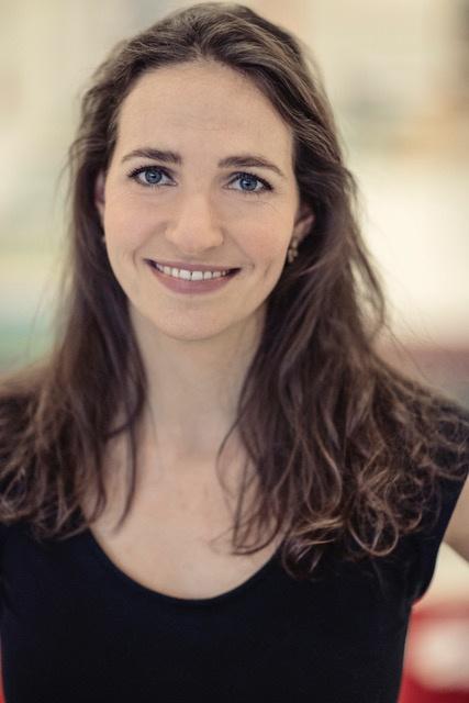 Profielfoto-Dominique-Feb2017.jpg