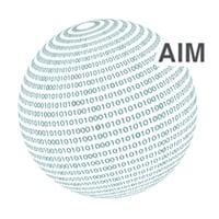 gridstream_aim.png