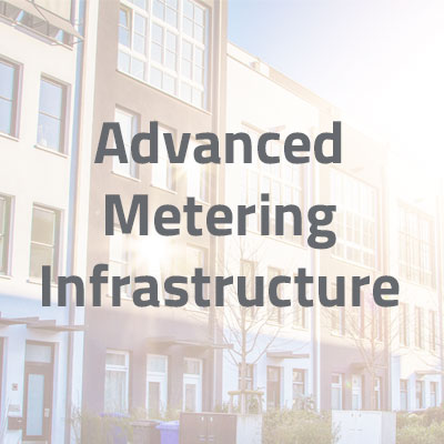 rz001_euw-website_advanced_metering_infrastructure_400x400_281016.jpg