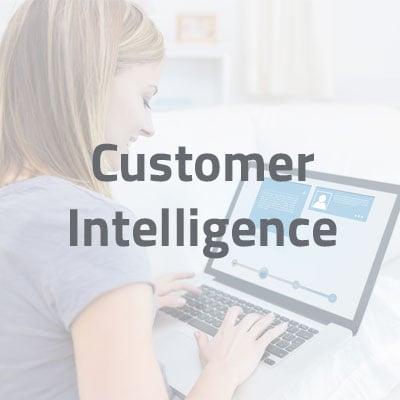 rz001_euw-website_customer_intelligence_400x400_281016.jpg