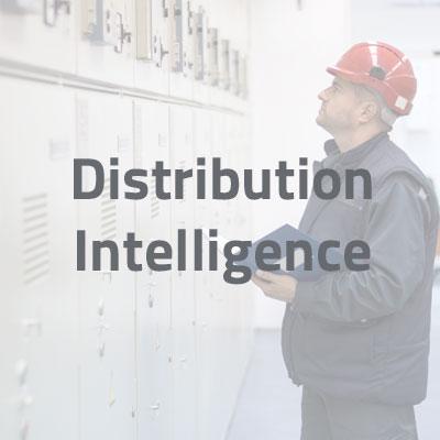 rz001_euw-website_distribution_intelligence_400x400_281016.jpg