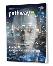 pathway-magazine-template-v3