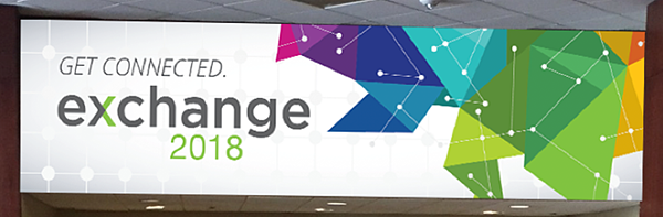 Exchange Banner-1