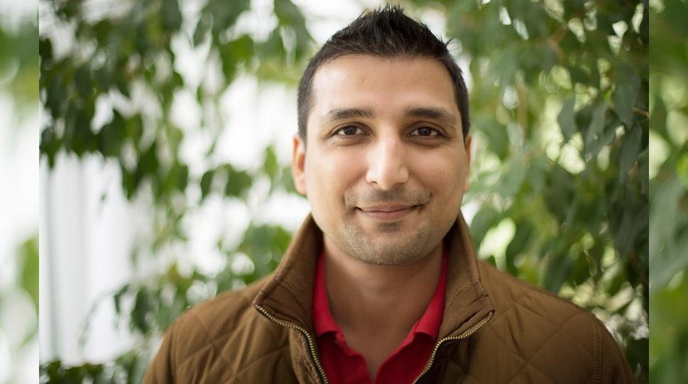Kushal D. Poonia, Testing Designer