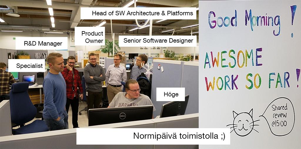 Platform team story_image 1