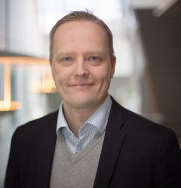 Tuukka Toivonen_profile image_2017.jpg