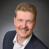 Juha Marjeta