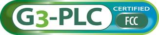 G3-PLC_FCC_logo