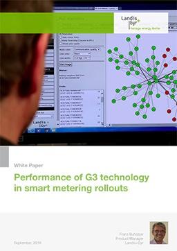 LG_white_paper_g3_experience.jpg