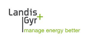 landis-gyr-logo_300x140px.png