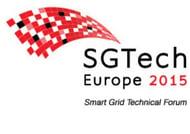 logo_SG_TECH