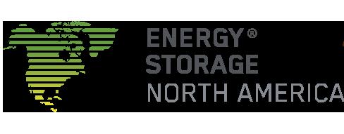 EnergyStorageNorthAmerica_MainLogoLarge.png