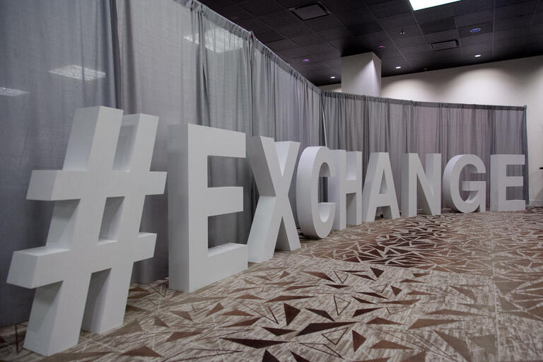 Exchange 2017.jpg