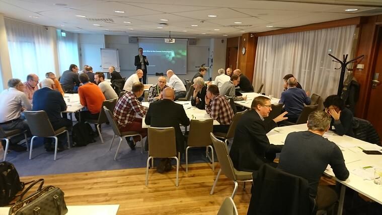 Customer seminar Sweden 2017_workshop.jpg