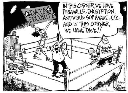 data-security-vs-dave.png