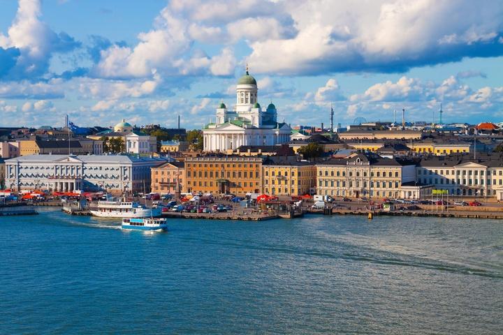 Helen_Helsinki.jpg