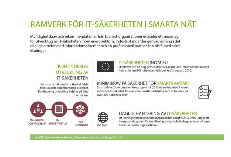 ami_smart_grid_v5_sv.jpg