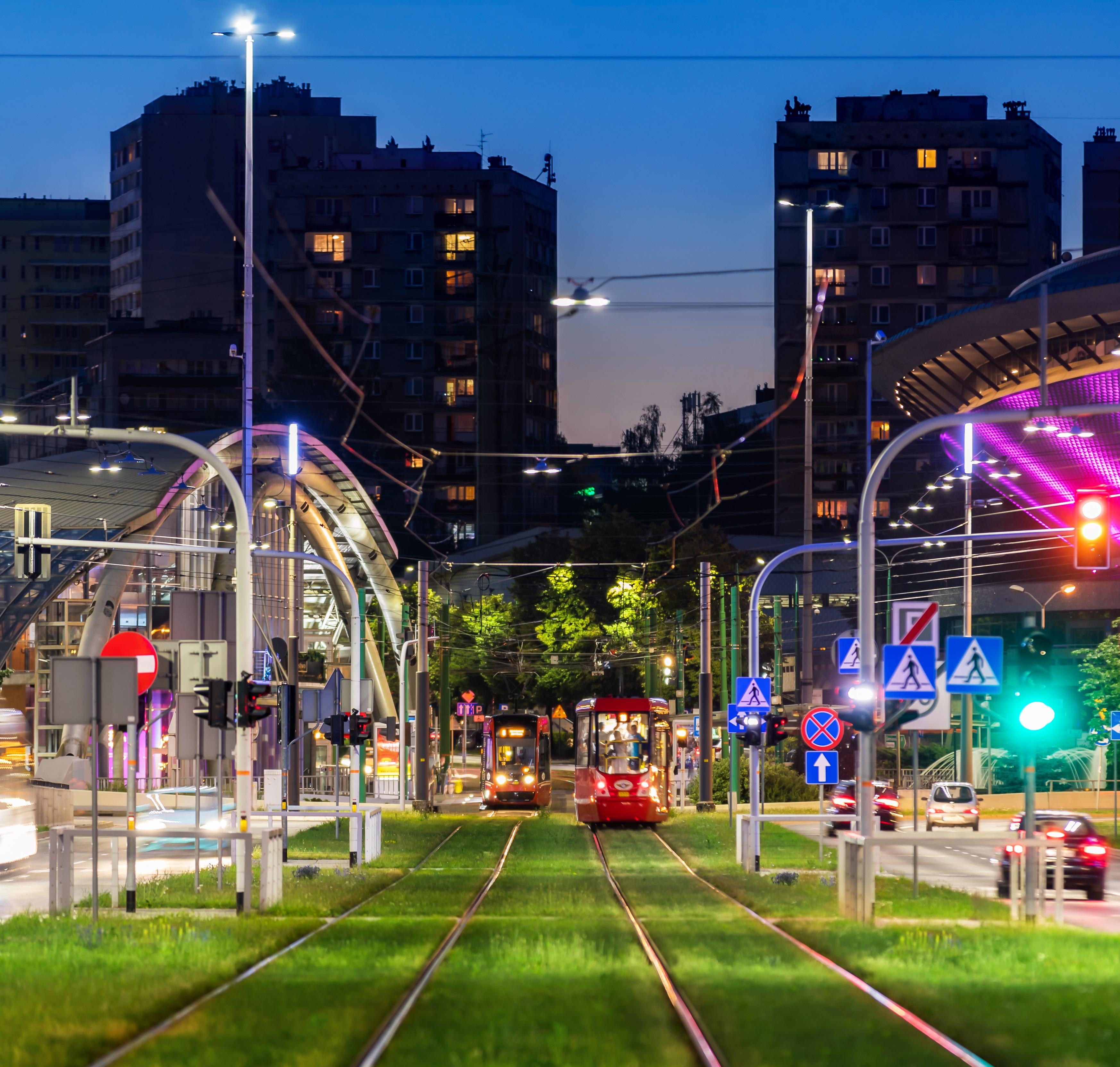 city-traffic-at-night-2