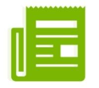 product-G3PLC.jpg