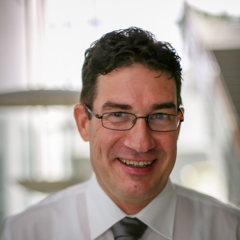 Markus Fischer