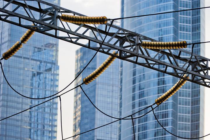 The Non-wires Alternatives