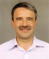 Franz Buholzer
