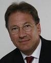 John Harris
