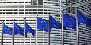 On the way towards a resilient European Energy Union
