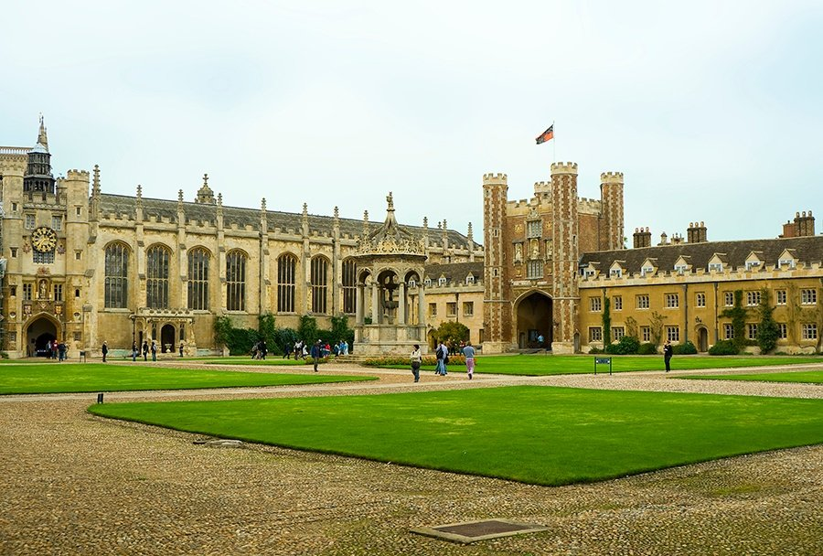 ThinkstockPhotos_cambridge_small.jpg