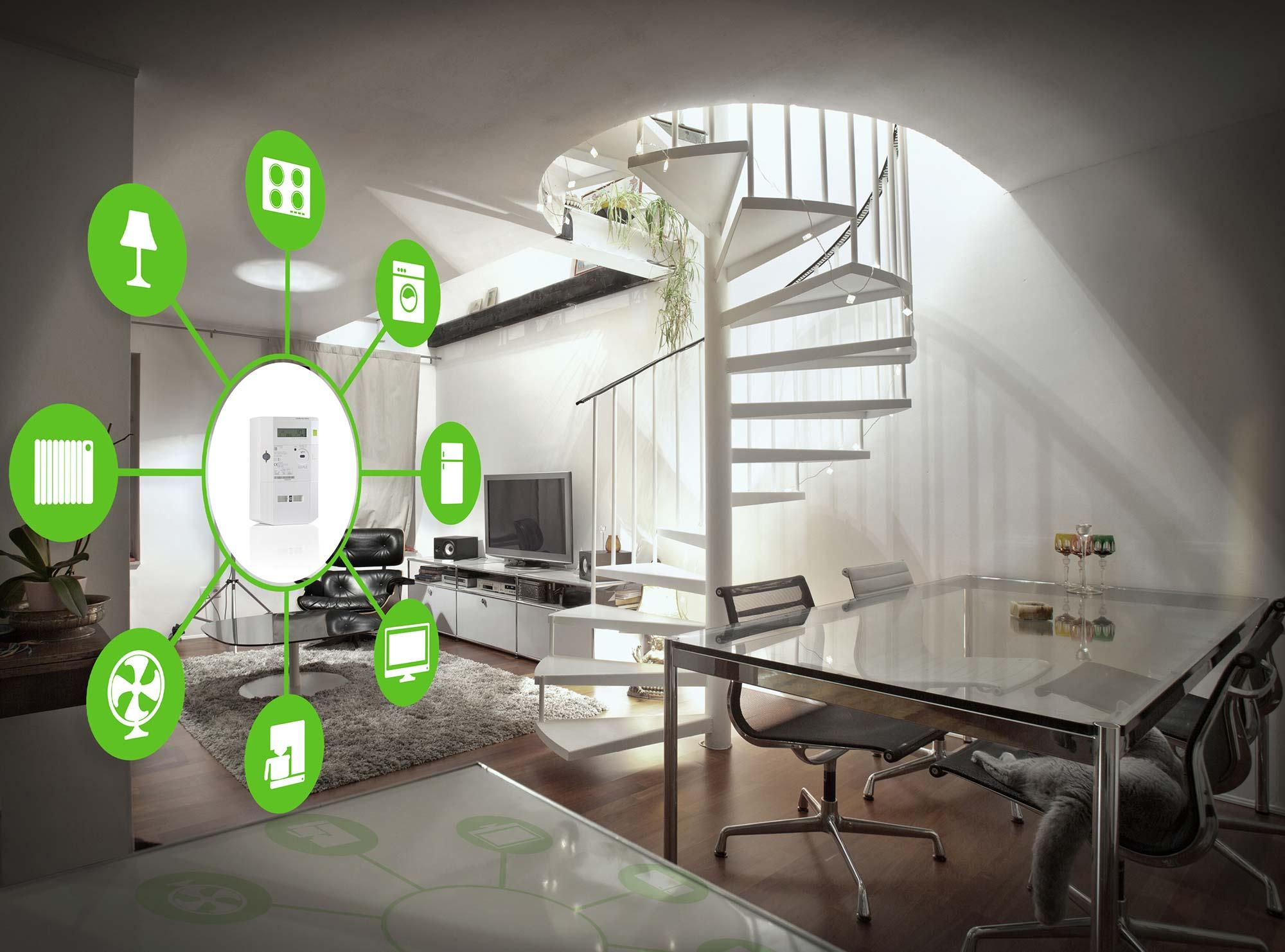 Landis+Gyr första leverantör i Europa att tilldelas IDIS-certifikat för den smarta mätartekniken G3-PLC