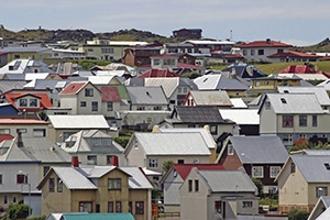 Landis+Gyr's heat metering solution to transform domestic heating market in Iceland