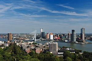 blogpost_smartmeters_netherlands