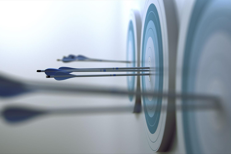 La qualité de bout en bout garantit les performances des compteurs intelligents