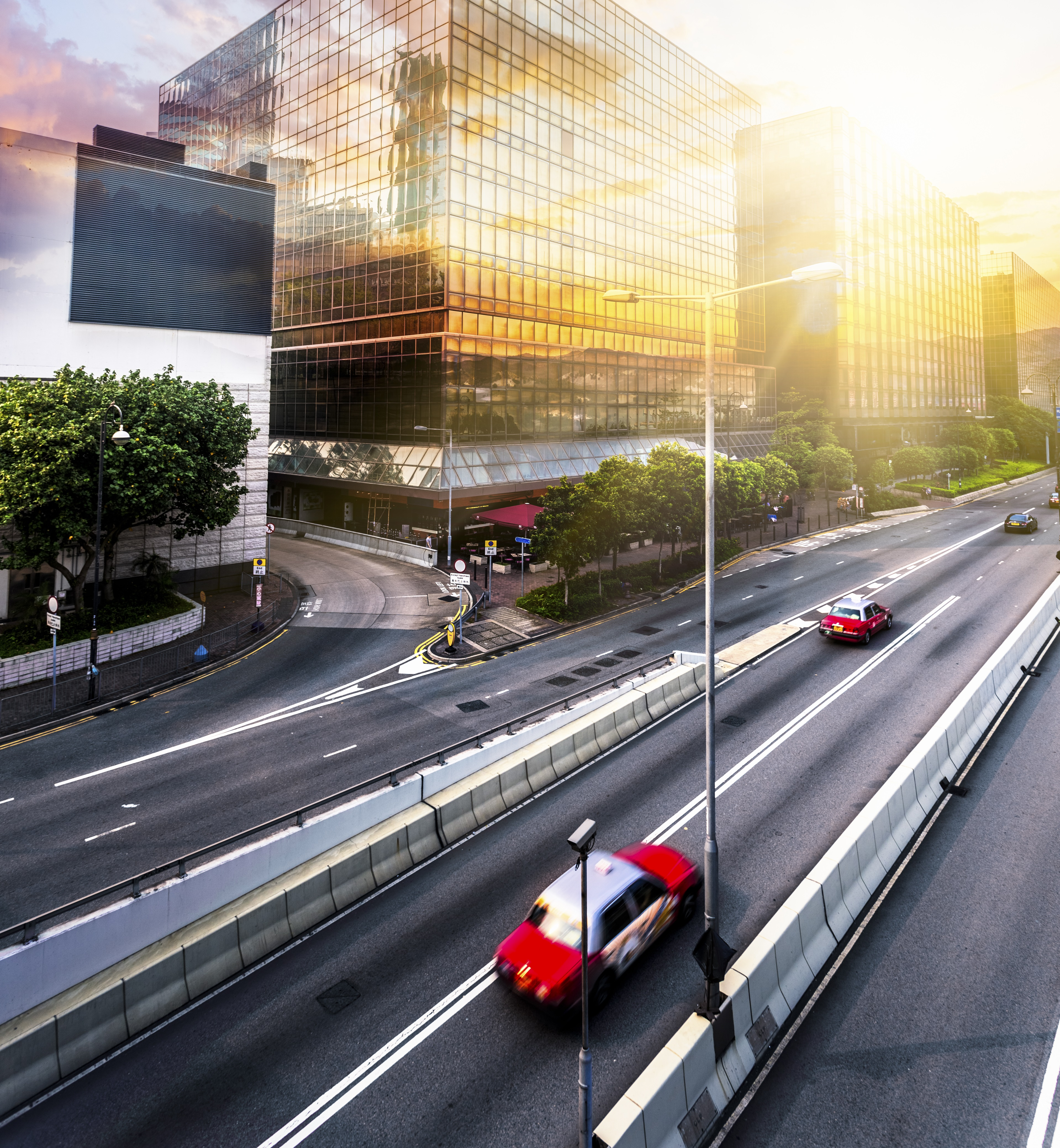Migrating from M2M to IoT