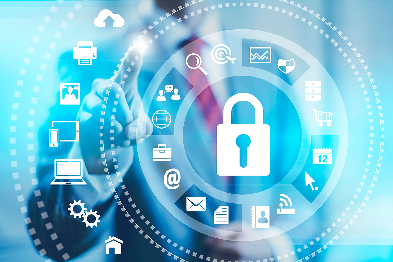 EU introduces first legislation in cyber security