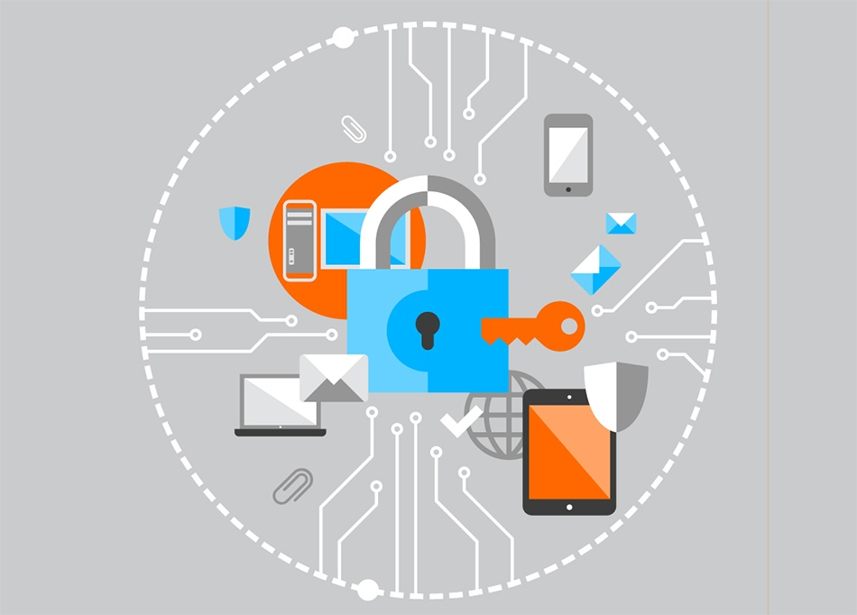 Weaving AMI cyber security into the fabric of your organization
