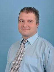 Jan Pešout