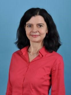 Kamila Exnerova