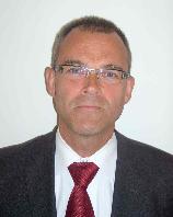 Stephan Vandecasteele