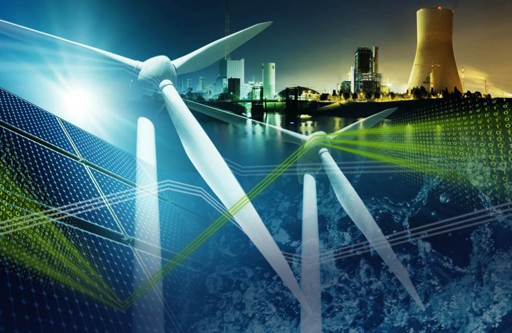 Úspory jako hlavní benefit aneb tok energií pod kontrolou